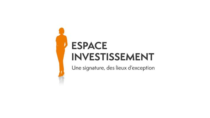 Espace Investissement.jpg