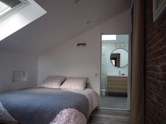 La_Tour_de_Nielles_gite_cote_d_opale_chambre3.JPG