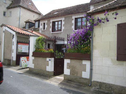 Atelier du vieux chene (3).jpg