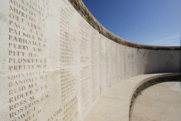 Detail-du-memorial-du-VC-Corner-AS-Flament.jpg