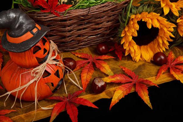 halloween-autumn-theme-11287576365WuEn.jpg