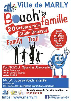 Bouch Ta Famille Sport Und Freizeit Marly Office De Tourisme
