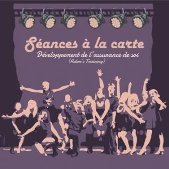08.12.2018 Théâtre seance_carte.jpg