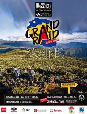grand raid 2017.jpg
