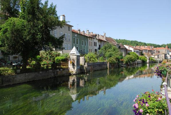 8-Quai-des-Peceaux.jpg