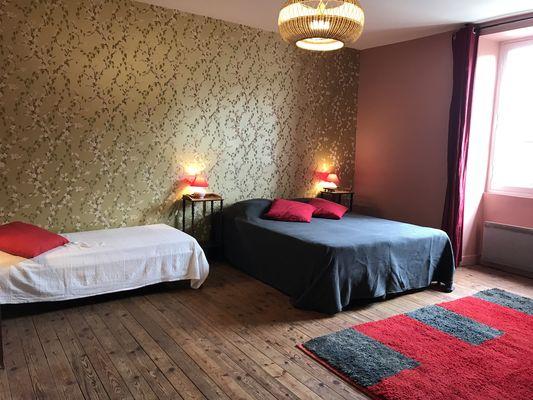 chambre_d_hotes_l_atelier_des_sources_Angles_sur_l_anglin (2).jpg