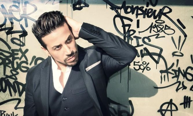 Fabrizio Zeva.jpg