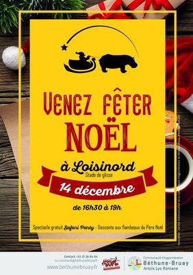 Affiche Loisinord Noël 2019.jpg
