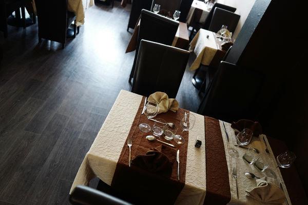 Restaurant La Maison BD (2).jpg