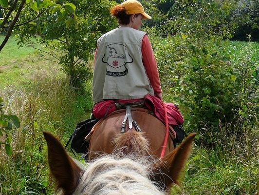Ferme_Equestre_Chimeres_LeSaint (2).JPG