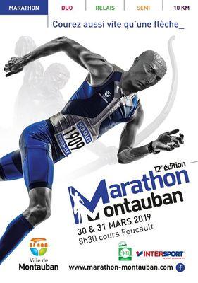 30.03.18 au 31.03.18 marathon Mtb.jpg