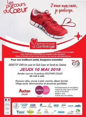 Parcours du Coeur 10 mai.jpg