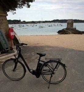 Vélo emeraude.jpg