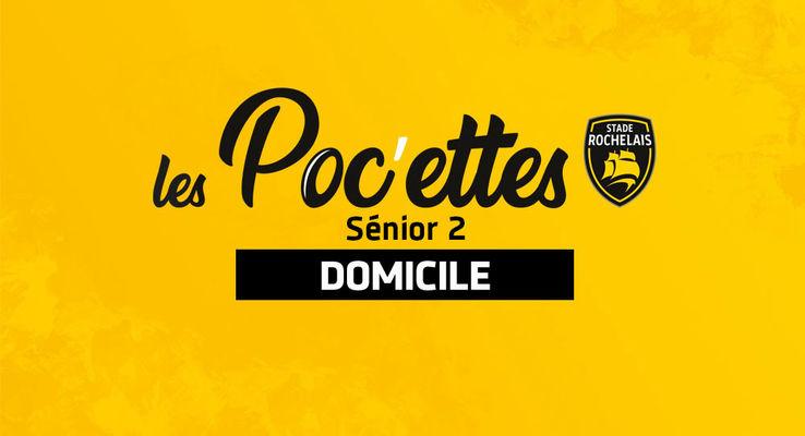pocettes-senior2-domicile.jpg