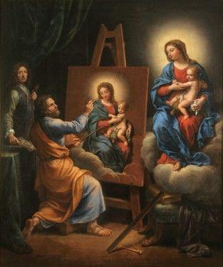 St Luc peignant la Vièrge.jpg