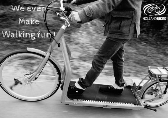 vélo ile de ré.jpg