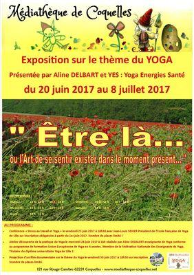 affiche_expo_yoga.jpg