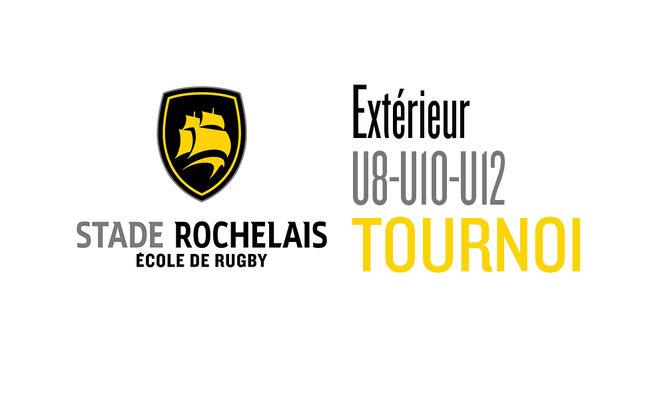 vignette-timeline-tournoi-EDR-Ext-U8-U10-U12.jpg