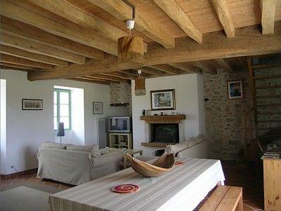 Alouette-salon-cheminée-sit.jpg