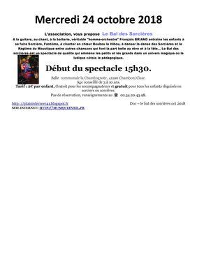 18 10 spectacle le bal des sorcières.-converted-page-001.jpg