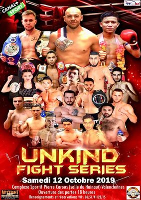 unkind-fight-series-valenciennes.jpg