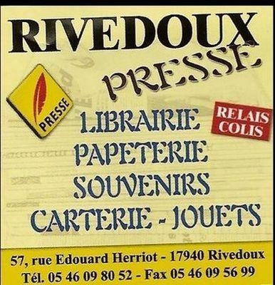 Logo-Rivedoux-Presse.jpg