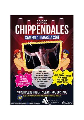 soiree chippendales marck 10 mars.jpg