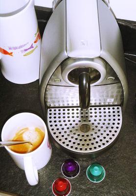 17 Nespresso def.jpg