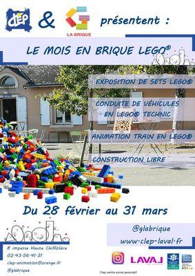 Recto-Mois-Lego.jpg