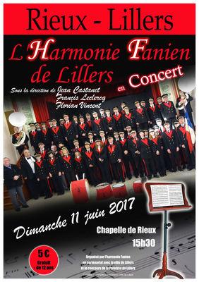 concert harmonie fanien lillers.jpg