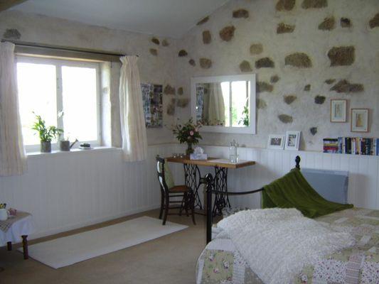La Maison verte -Lathus ©La Maison verte.jpg