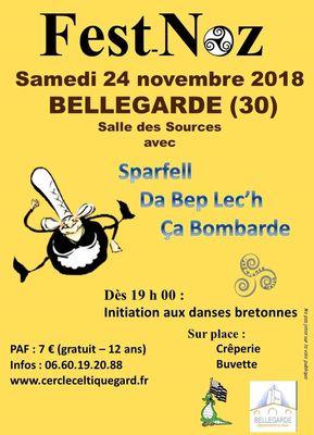Affiche Fest Noz Bellegarde.jpg