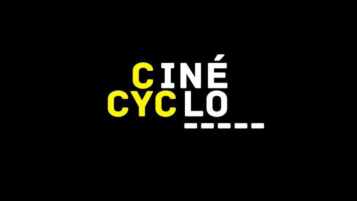 Logo Cinécyclo.jpg