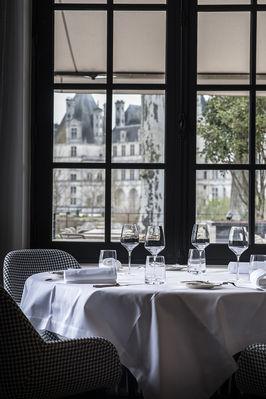 RdC Restaurant (2) ©AnneEmmanuelleThion.jpg