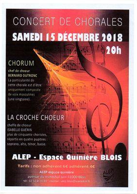 Concert-de-chorales-alep.jpg
