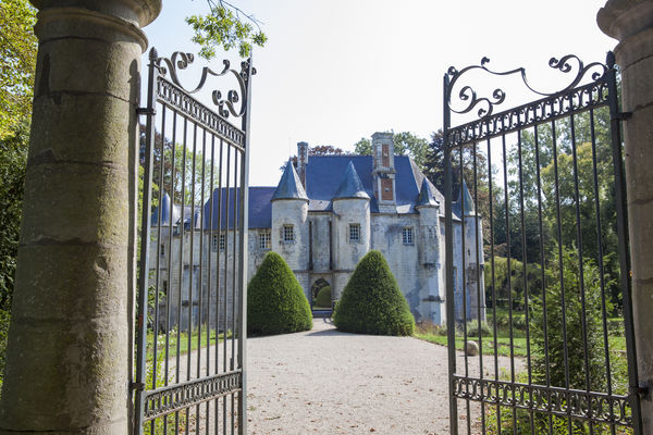 Chateau de Creminil Estree Blanche-1142.jpg
