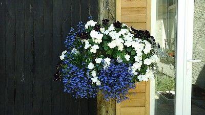 Lemontreehouse-détail-bouquet-sit.jpg