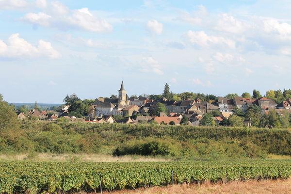Saint-desert-eglise-mairie-patrimoine-OT (16).JPG