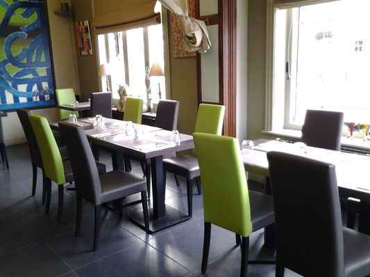 L'Epicurien - Valenciennes -  Restaurant - Intérieur (2) - 2018.jpg