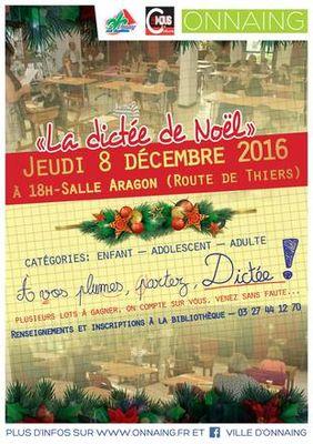 dictee-noel-onnaing-valenciennes-tourisme.jpg