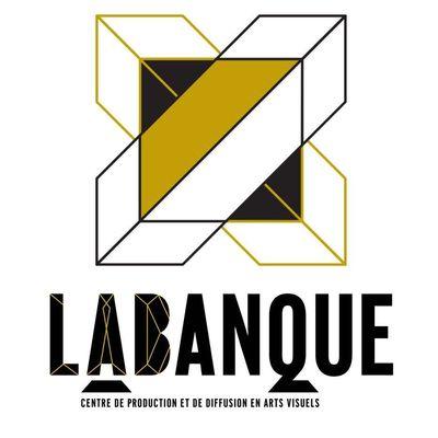 Labanque.jpg