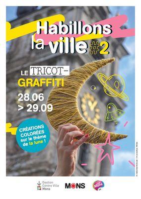 thumbnail_2019_AFFA3_HabillonsLaVille2_PRINT-page-001.jpg