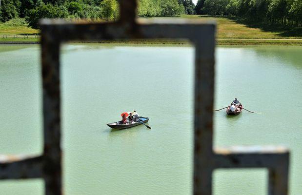 Barques3.jpeg