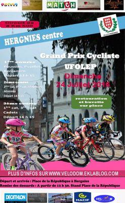 hergnies-grand-prix-cycliste-valenciennes-tourisme.jpg