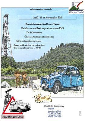 2cv-rallye-condé-journée-patrimoine-valenciennes-tourisme.jpg