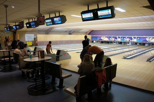 Bowling_des_bassins4.jpg