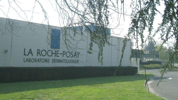 Usine_Laboratoire_La_Roche_Posay.jpg