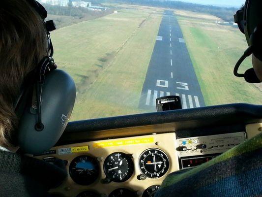 Aerodrome_Guiscriff (2).jpg