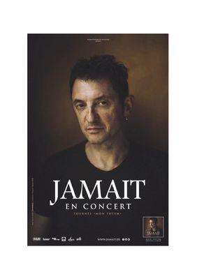 yves jamait-page-001.jpg