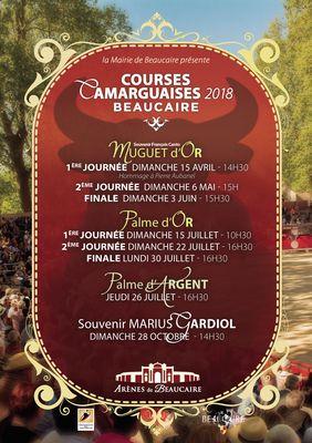 Saison-course-camarguaises23.jpg